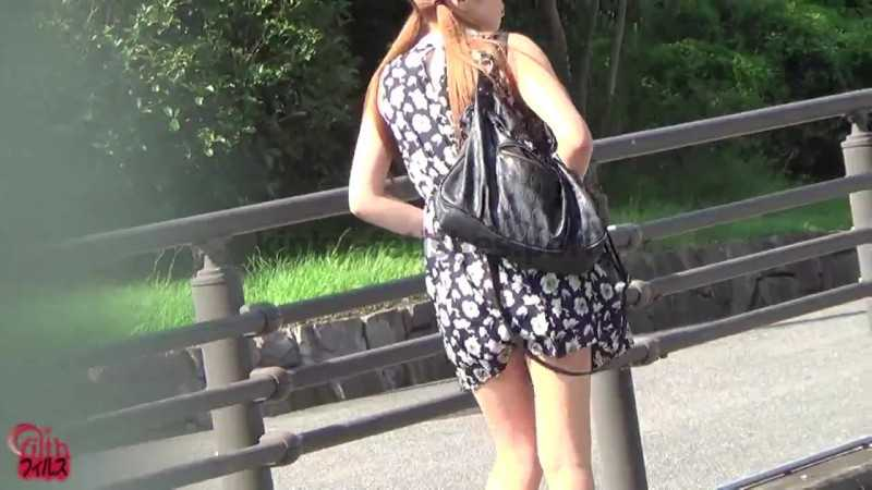 Porn online FF-074 Girls Getting Mixed By Laxative. Outdoor Liquid Stool Voyeur. javfetish