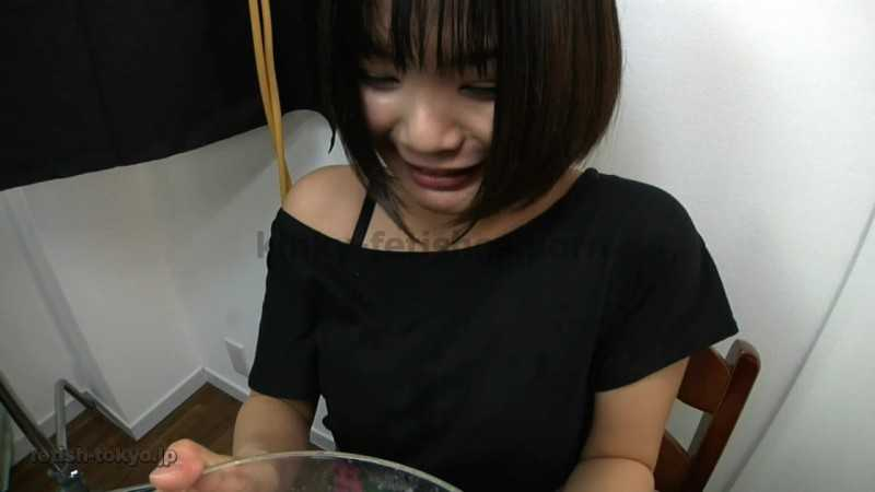 Porn online FTV-11 | Swallowing shitty milk enema and puking. javfetish