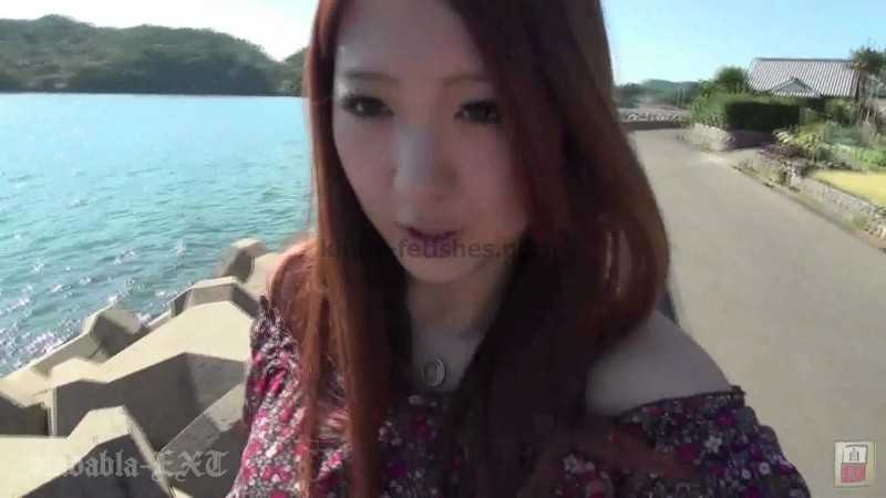 Porn online JG-207 Japanese Amateur Scat, Piss and Enema Vlogs. Vol. 3.2 javfetish