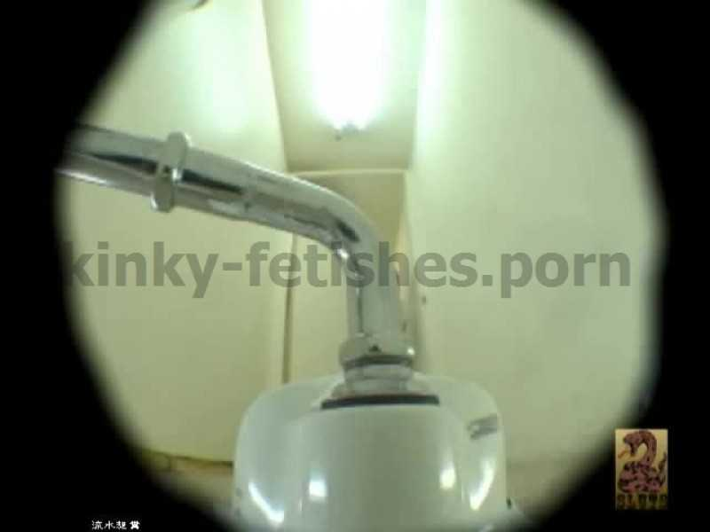 Porn online SLSU001 [#4] | Multi view toilet voyeur: pooping nurses. javfetish