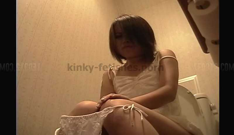 Porn online UNKW-044 | Quicksilver Project's vomit series: Uehara Mai – the puking girl. javfetish